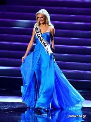 μοντελο-miss-ΗΠΑ-7