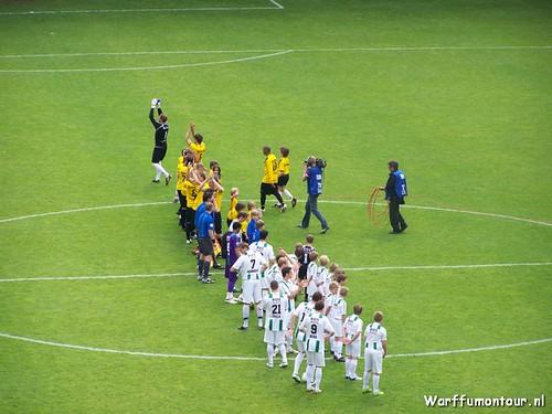 3518172075 54a675775c FC Groningen   NAC Breda 1 0, 10 mei 2009