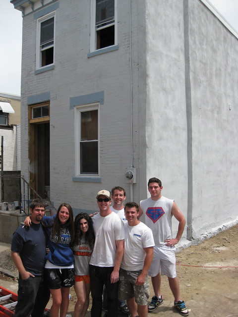 college works painting 5 13 09 college works new jersey helped the ...