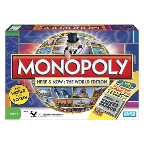MonopolyWorld.jpg_resized