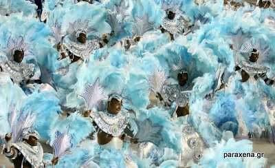 world-carnival-season-2009-27