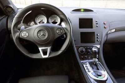 mercedes-benz-safety-car-2009-10