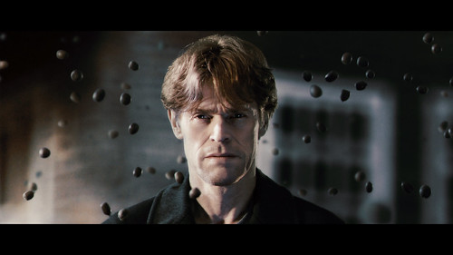 "Willem Dafoe <br /><a href=""http://www.flickr.com/photos/37714669@N08/3541209797"" target=""_blank"">download original</a> <img src=""wp-content/themes/naked/images/flickr.png"" valign=""baseline"" />"