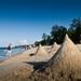 Desaru Beach - Telematch #03