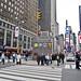 NYC 2007-04-18