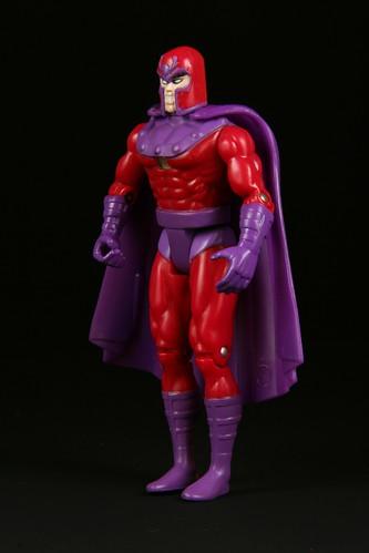 Magneto Vintage