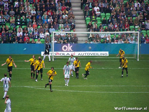3518170585 3d6db63077 FC Groningen   NAC Breda 1 0, 10 mei 2009