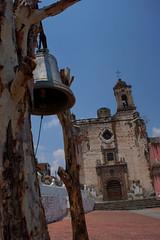 Ex convento atlixco Puebla