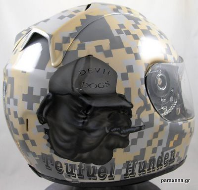Helmets004