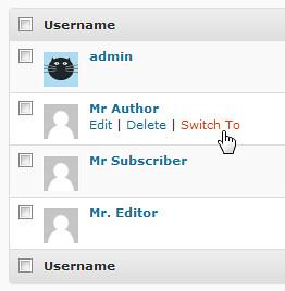 user-switching_screenshot-2