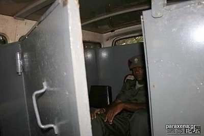 Somalian-cars-VIP-persons-07