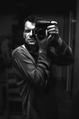 @autoportrait twice upon photo by sylvain.landry