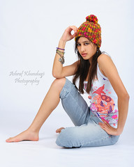 Tasneem photo by Ashraf Khunduqji