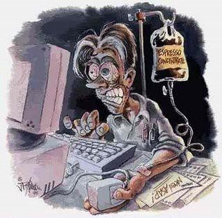 adicto_al_internet