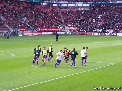 3376030795 74947b533a FC Twente – FC Groningen 2 1, 22 maart 2009