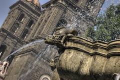 fuente_catedral_puebla.jpg