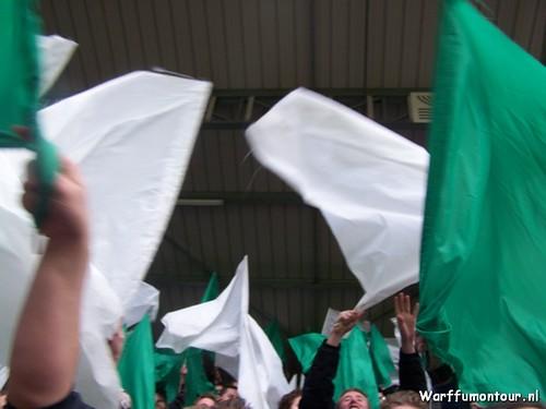 3376029141 d98f55c30b FC Twente – FC Groningen 2 1, 22 maart 2009