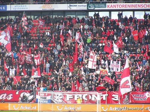 3376030437 372461ab86 FC Twente – FC Groningen 2 1, 22 maart 2009