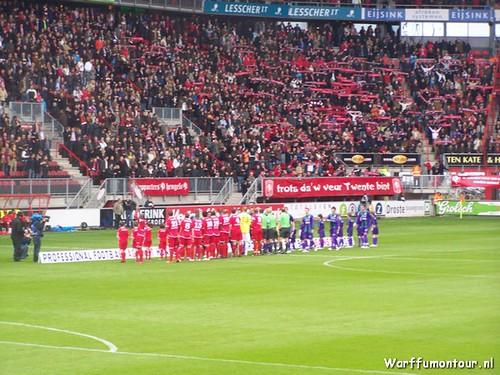 3376844794 84ab58cf6e FC Twente – FC Groningen 2 1, 22 maart 2009