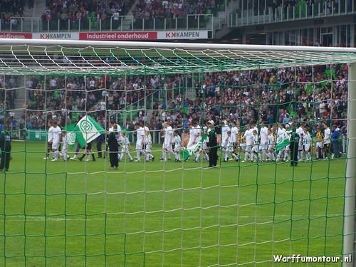 3434993404 21887321e4 FC Groningen   Vitesse 2 3, 12 april 2009