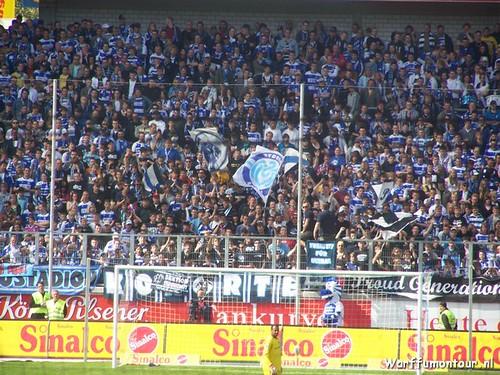 3462343349 be657558e8 MSV Duisburg   TuS Koblenz 2 3, 19 april 2009