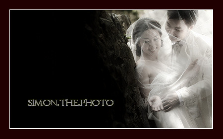 e-session of fiona and ben 10