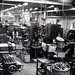 1940s - Miller Electric Mfg Co - Inside Factory