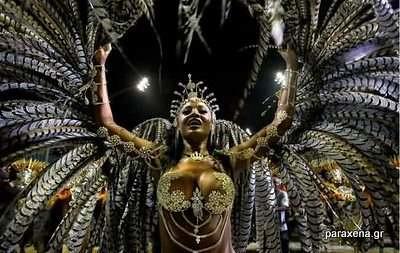 world-carnival-season-2009-01