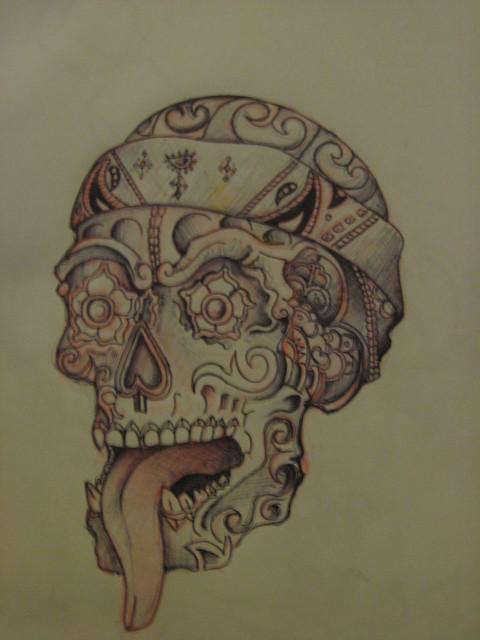 Pin Indios Tainos Tattoos Ancient Boriken Taino Symbols On