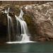 Falls Creek Falls 03-04-09 003
