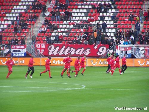 3376033033 01e7d8b47c FC Twente – FC Groningen 2 1, 22 maart 2009