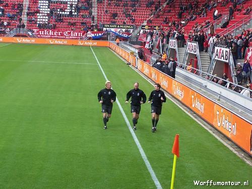 3376847958 fcdb6fc0ee FC Twente – FC Groningen 2 1, 22 maart 2009