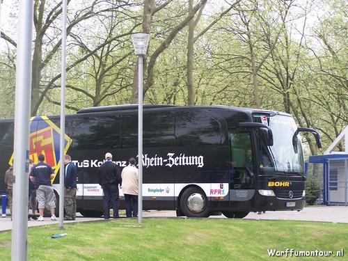 3462687371 aac37e2636 MSV Duisburg   TuS Koblenz 2 3, 19 april 2009