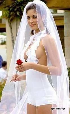 wedding-dresses-04