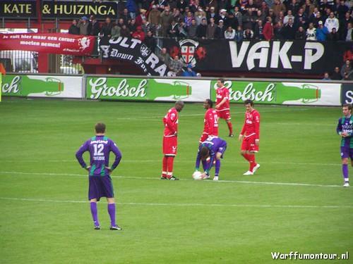 3376838330 54c8a084bb FC Twente – FC Groningen 2 1, 22 maart 2009