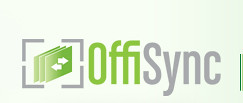 offysinc logo