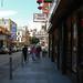 San Francisco, Grant Street