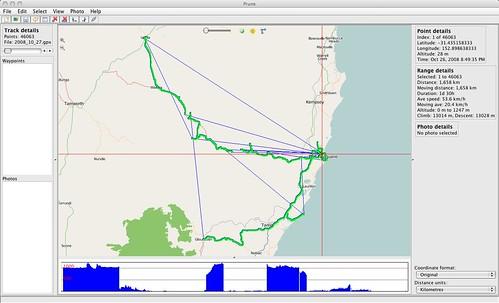 2008-10-27 track