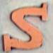 s41mex
