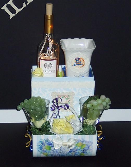clip art wedding bells. (rf) wedding bell clip art
