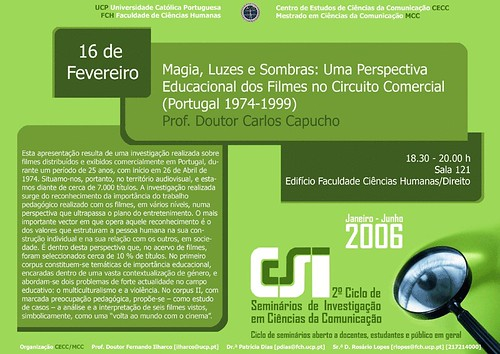csi2_carlos_capucho_convite