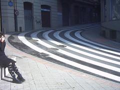 Paso de Cebra