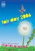 Fair Day 2006