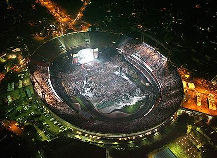 Foto: Folha Imagem