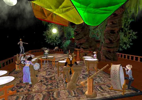 secondlife-postcard-drums1