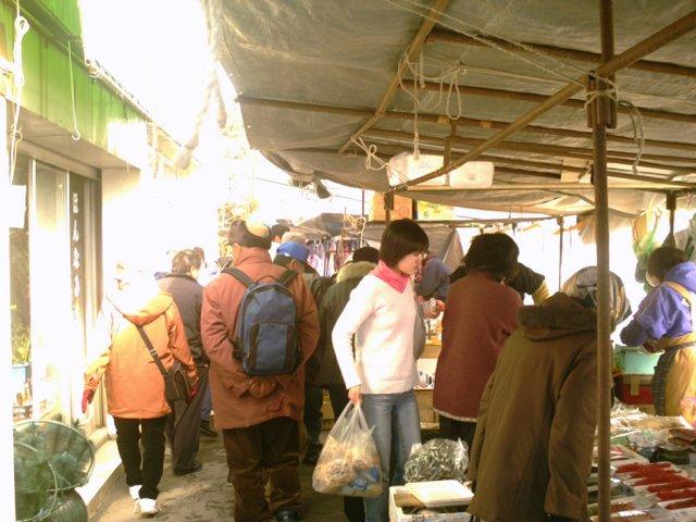 market day060223b