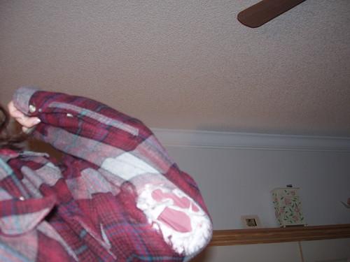 flanneljacket