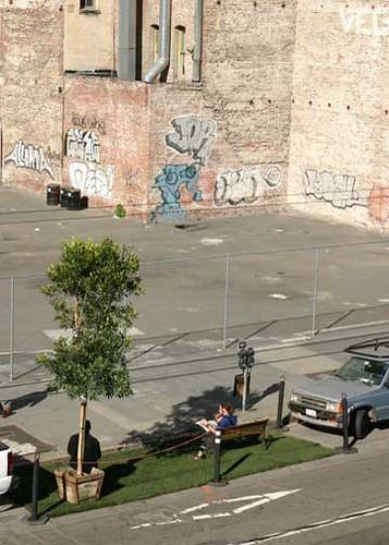 parking_12.jpg