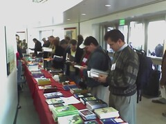 MAA book sale