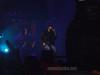 Concierto de JLG 2005 en Santo Domingo